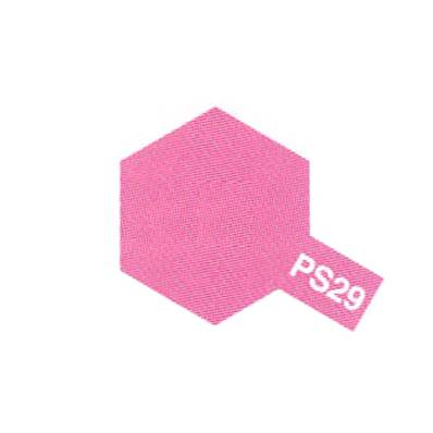 PS29 ROSE FLUO